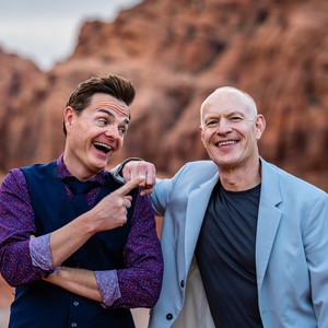 The Piano Guys Tickets, Tour Dates 2019 & Concerts – Songkick