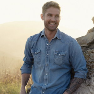 Brett Young Tickets Tour Dates 2019 Concerts Songkick