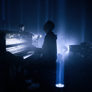 Ólafur Arnalds Tickets, Tour Dates 2019 & Concerts – Songkick
