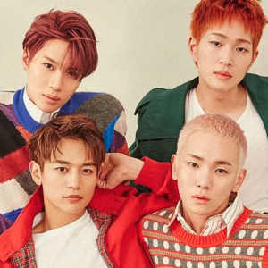 SHINee Tour Dates, Concerts & Tickets – Songkick