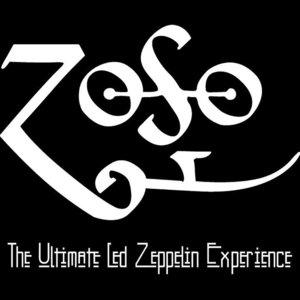 Zoso The Ultimate Led Zeppelin