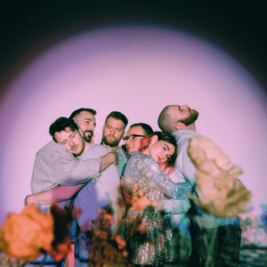Misterwives Tickets, Tour Dates 2019 & Concerts – Songkick