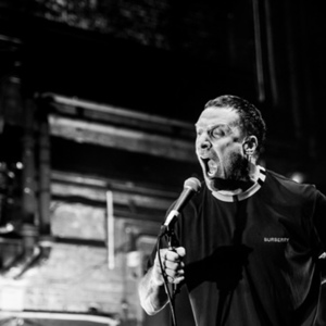 Image result for sleaford mods