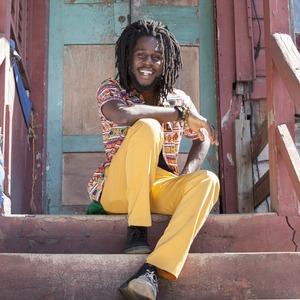 2019 reggae songs singles dating