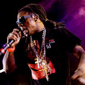 Lil Wayne Tickets Tour Dates 2019 Concerts Songkick