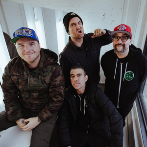 New Found Glory Tickets, Tour Dates 2018 & Concerts – Songkick New Found Glory Live