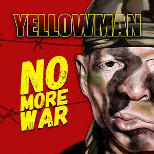Yellowman live