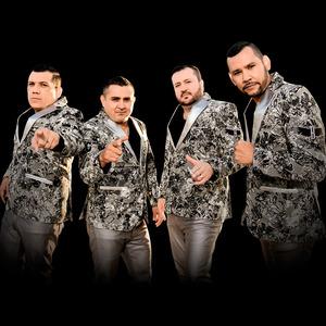 Los Buitres De Culiacan Sinaloa Tour Announcements 2019