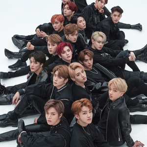 NCT Tour Dates, Concerts & Tickets – Songkick