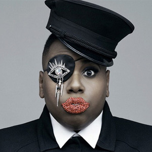 alex newell tour dates concerts tickets songkick