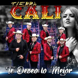 Tierra Cali Tour Dates, Concerts & Tickets – Songkick