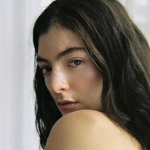 Lorde Tour Dates 2020 Lorde Tour Dates, Concerts & Tickets – Songkick