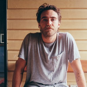 Concerts In New York May 2020 Matt Corby New York Tickets, Webster Hall, 08 May 2020 – Songkick