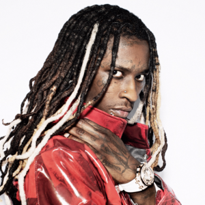 Young Thug And Machine Gun Kelly Chicago Tickets Credit Union 1