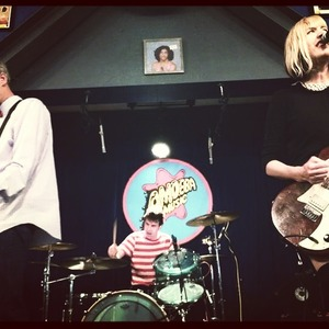 The Muffs Tour Dates Concerts Amp Tickets Songkick