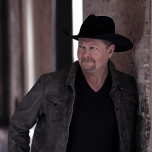Tracy Lawrence Tickets Tour Dates 2019 Amp Concerts Songkick