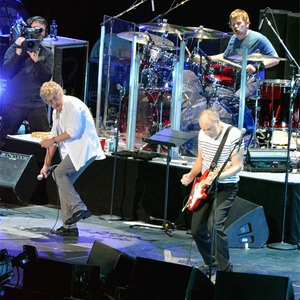 The Who Seattle Tickets, T-mobile Park, 19 Oct 2019 – Songkick