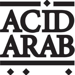 Acid arab love dating