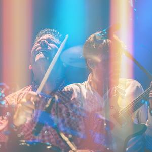 Battles Tickets, Tour Dates 2019 & Concerts – Songkick