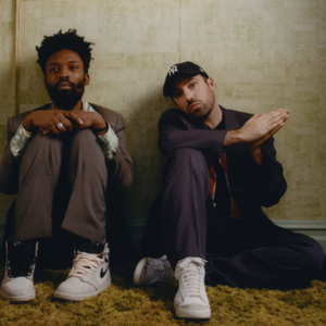 The Knocks Tickets, Tour Dates 2019 & Concerts – Songkick
