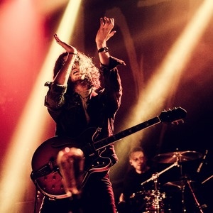 Hozier Tickets, Tour Dates 2019 & Concerts – Songkick