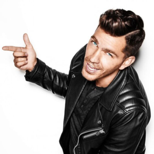 Andy Grammer Tour 2020 Andy Grammer Tickets, Tour Dates 2019 & Concerts – Songkick