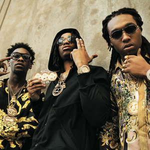 Migos Tickets, Tour Dates 2019 & Concerts – Songkick