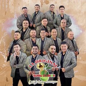 La Original Banda El Limon Tickets Tour Dates 2018