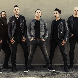 Stone Sour Tour Dates 2020 Stone Sour Tour Dates, Concerts & Tickets – Songkick