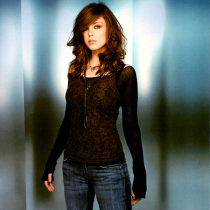 anna nalick tickets tour dates 2019 concerts songkick