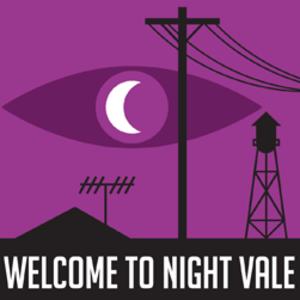 Welcome To Night Vale Portland Tickets Arlene Schnitzer Concert - Arlene schnitzer tickets
