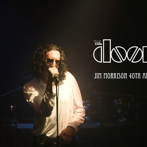 The Doors Tribute (EP Band) live. & The Doors Tribute (EP Band) Tour Dates Concerts \u0026 Tickets \u2013 Songkick