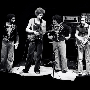 Return to Forever Tour Dates, Concerts & Tickets – Songkick
