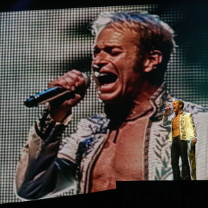 David Lee Roth Tickets Tour Dates Concerts 2021 2020 Songkick