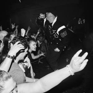 King 810 Tour Dates Concerts Tickets Songkick