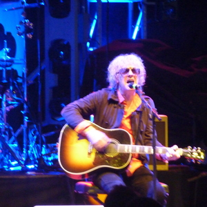 Mott The Hoople Tickets Tour Dates 2019 Amp Concerts Songkick