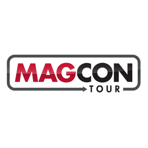 magcon tour dates concerts tickets songkick