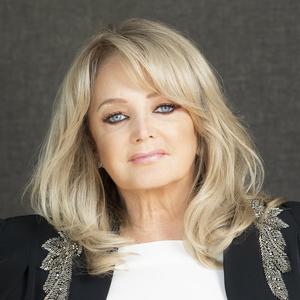Bonnie Tyler Tickets, Tour Dates 2018 & Concerts – Songkick
