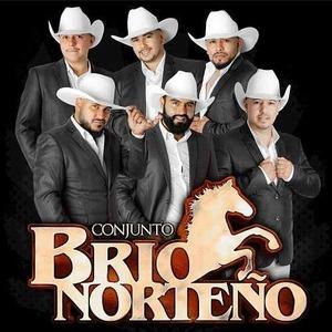 Conjunto Brio Norteno Tickets, Tour Dates 2019 & Concerts
