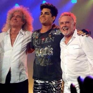Queen + Adam Lambert Tickets, Tour Dates 2019 & Concerts – Songkick