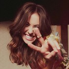 Lauren Daigle live.