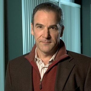 Fort Lauderdale Calendar February 2020 Mandy Patinkin Fort Lauderdale Tickets, Au rene Theater at the