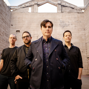 Jimmy Eat World Tour 2020 Jimmy Eat World Tickets, Tour Dates 2019 & Concerts – Songkick