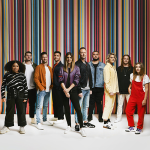 Hillsong Worship Tickets, Tour Dates 2019 & Concerts – Songkick