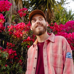 Hope And Change In France >> San Holo Tickets, Tour Dates 2019 & Concerts – Songkick