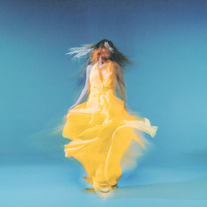 Kelsea Ballerini Tickets Tour Dates 2019 Concerts Songkick