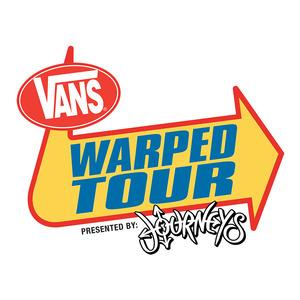 Warp Tour 2020.Vans Warped Tour Tour Announcements 2019 2020