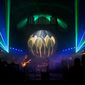 Brit Floyd Tour 2020.Pigs Canada S Pink Floyd Tribute Tickets Tour Dates