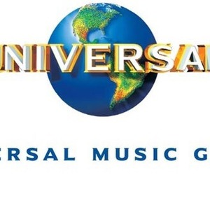 Universal Music Group Tickets, Tour Dates 2019 & Concerts