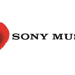 Sony Music Entertainment Tickets, Tour Dates 2019 & Concerts